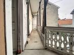 Sale Building 18 rooms 461m² PAU - Photo 3