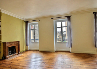 Vente Appartement 4 pièces 152m² PAU - Photo 1
