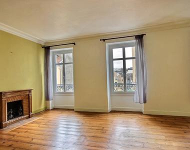 Vente Appartement 4 pièces 152m² PAU - photo
