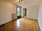Vente Appartement 2 pièces 45m² Pau (64000) - Photo 2