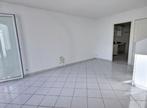Vente Maison 3 pièces 72m² BILLERE - Photo 5