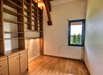 Sale House 5 rooms 200m² SERRES MORLAAS - Photo 7