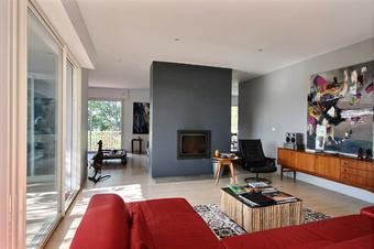Vente Maison 8 pièces 300m² Mourenx (64150) - photo