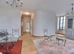 Sale Apartment 4 rooms 119m² PAU - Photo 2