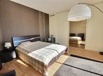 Sale House 7 rooms 273m² Buros (64160) - Photo 5