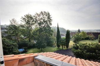 Vente Maison 5 pièces 135m² Serres-Castet (64121) - photo