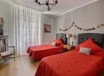 Sale Apartment 4 rooms 128m² PAU - Photo 6