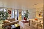 Vente Appartement 3 pièces 65m² Pau (64000) - Photo 2