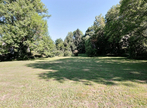 Sale Land 2 030m² Billère (64140) - Photo 1