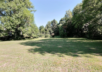 Sale Land 1 560m² Billère (64140) - photo
