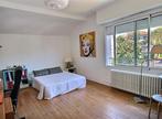 Sale House 7 rooms 290m² Pau (64000) - Photo 7