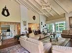 Sale House 7 rooms 302m² Idron (64320) - Photo 5
