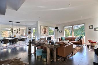 Sale House 5 rooms 162m² Sauvagnon (64230) - Photo 1