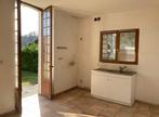 Sale House 6 rooms 200m² UZOS - Photo 9