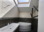 Sale Apartment 4 rooms 139m² IDRON - Photo 6