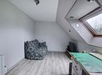 Vente Maison 6 pièces 171m² RONTIGNON - Photo 9