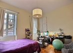 Sale Apartment 4 rooms 120m² Pau (64000) - Photo 5