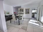 Sale House 8 rooms 260m² IDRON - Photo 7