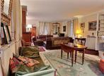 Sale House 6 rooms 167m² PAU - Photo 1