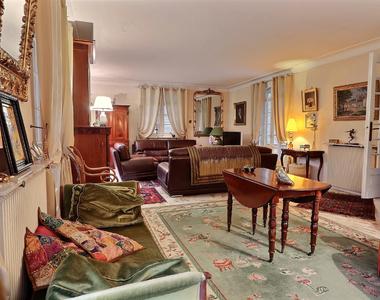 Sale House 6 rooms 167m² PAU - photo