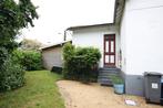 Vente Maison 4 pièces 120m² Pau (64000) - Photo 5