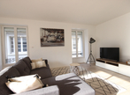 Vente Appartement 3 pièces 77m² Pau (64000) - Photo 2