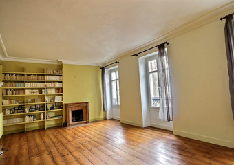 Vente Appartement 5 pièces 152m² PAU - Photo 1