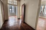 Sale Apartment 4 rooms 125m² Pau (64000) - Photo 3