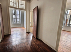 Sale Apartment 4 rooms 125m² PAU - Photo 3