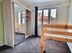 Vente Appartement 4 pièces 73m² PAU - Photo 8