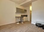 Sale Apartment 2 rooms 37m² PAU - Photo 3