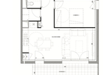 Vente Appartement 3 pièces 63m² PAU - Photo 5
