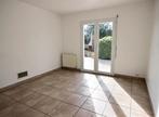 Sale House 6 rooms 160m² SENDETS - Photo 6