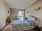 Sale Apartment 4 rooms 96m² PAU - Photo 5
