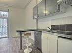 Sale Apartment 2 rooms 37m² PAU - Photo 2