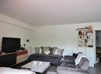 Vente Appartement 3 pièces 70m² Pau (64000) - Photo 1