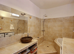 Sale Apartment 4 rooms 155m² PAU - Photo 4