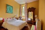 Sale Apartment 5 rooms 220m² Pau (64000) - Photo 8