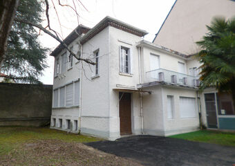 Vente Appartement 2 pièces 40m² Pau (64000) - photo