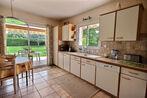 Sale House 7 rooms 188m² Assat (64510) - Photo 6