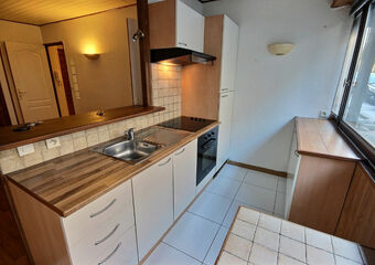 Sale Apartment 2 rooms 37m² Pau (64000) - Photo 1