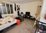 Sale Apartment 2 rooms 55m² PAU - Photo 2