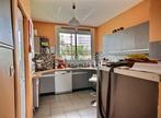 Vente Appartement 4 pièces 105m² Pau (64000) - Photo 2