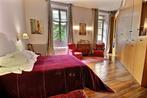 Sale Apartment 5 rooms 220m² Pau (64000) - Photo 5