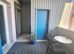 Sale Apartment 4 rooms 80m² PAU - Photo 6