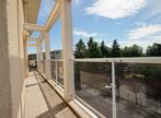 Sale Apartment 3 rooms 69m² PAU - Photo 5