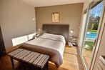 Sale House 6 rooms 156m² Pau (64000) - Photo 7