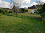 Sale Land 619m² BORDES - Photo 1