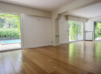Sale House 7 rooms 320m² PAU - Photo 3