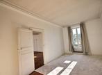 Sale Apartment 5 rooms 201m² PAU - Photo 3